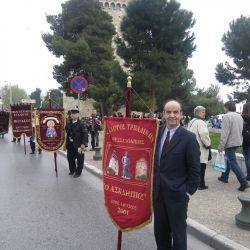 afixi-alexandreiou-flogas-02-04-2016